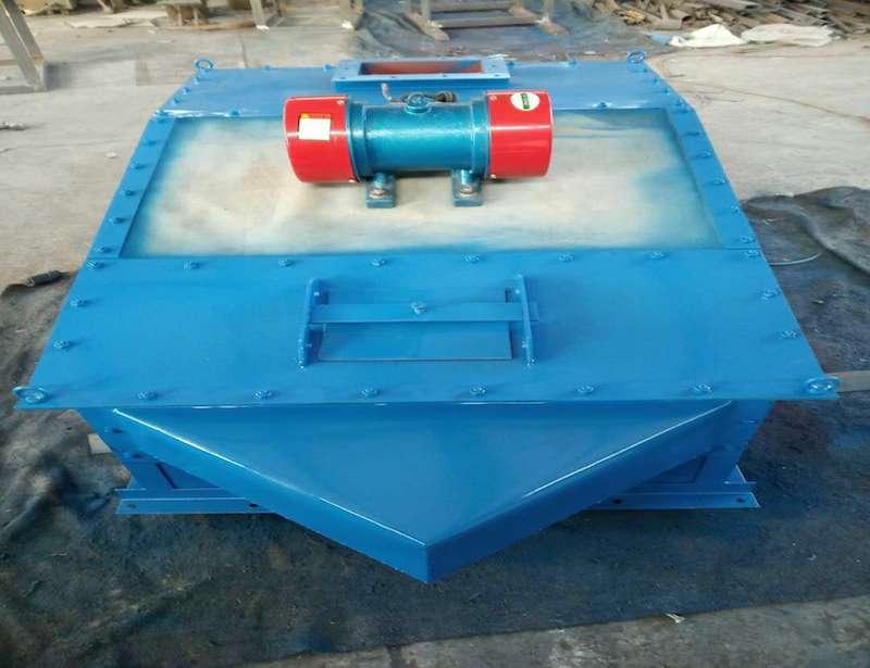 干粉砂浆生产线 超微粉碎机